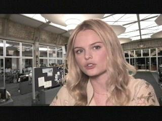 Superman Returns Soundbite Kate Bosworth On Lois Article