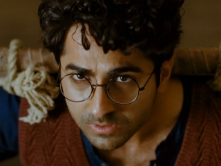 Hawaizaada US