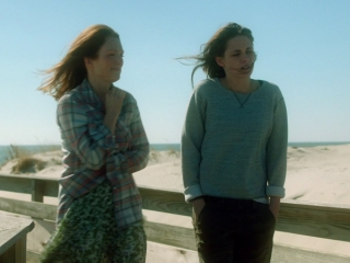 Still Alice: Butterfly