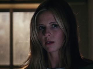 Veronika Decides To Die: I'm Not Crazy