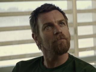 Son Of A Gun: JR Approaches Brendan In Prison