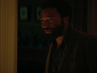 z for zachariah reviews metacritic z for zachariah