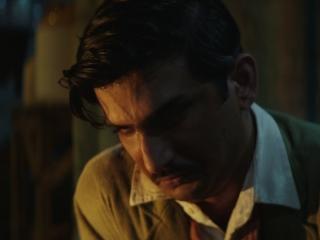 Detective Byomkesh Bakshy US Trailer 1