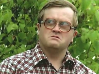 Trailer Park Boys Countdown To Liquor Day