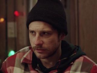 Christmas, Again Trailer: Christmas, Again: Not This Year - Metacritic