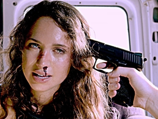 Maiara Walsh movies and tv shows