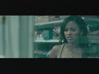 WAIST DEEP SCENE: MODERN DAY BONNIE &amp; CLYDE