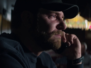 American Sniper: Come Home, We Miss You