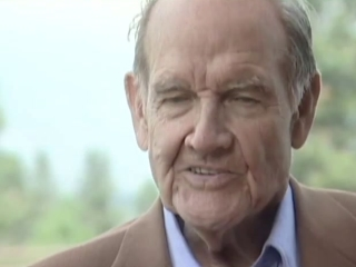 One Bright Shining Moment The Forgotten Summer Of George Mcgovern