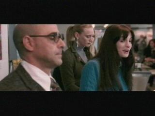 The Devil Wears Prada Scene Inner Beauty