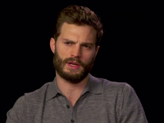 Fifty Shades Of Grey: The World Of Christian Grey (Featurette)