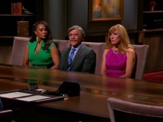 Celebrity apprentice season 8 episode 7