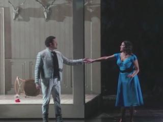The Metropolitan Opera IolantaDuke Bluebeards Castle