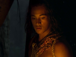 The Dead Lands US Trailer 2