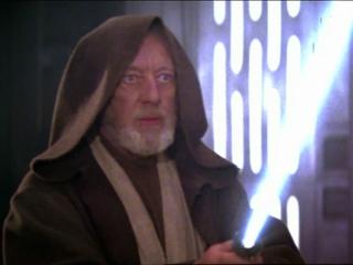 Star Wars (Trailer 2)