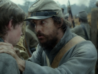 Free State Of Jones (Trailer 1)