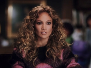 Home: Jennifer Lopez On Her Character