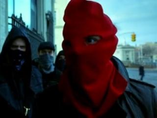 Gotham: Red Hood