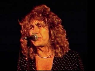 Classic Music Series Led Zeppelin