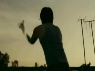 Morenita El Esc�ndalo Trailer