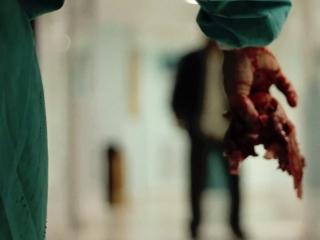 Paciente 27 Trailer