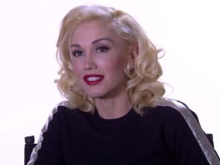 Paddington: Gwen Stefani