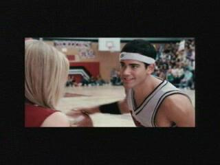 John Tucker Must Die Scene Just Shoot It