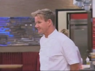 Jean Philippe Susilovic Leaves Hell S Kitchen