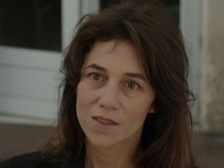 Verabreden Sich Marc Und Sylvie Fur Ein Nachstes Treffen In Paris
