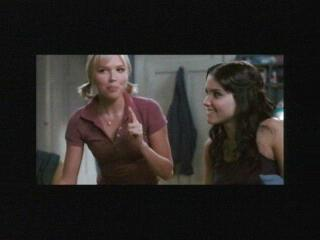 JOHN TUCKER MUST DIE SCENE: HIS DEAM GIRL
