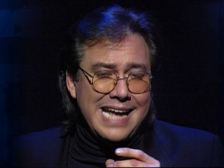 Comedy Dynamics Presents Bill Hicks