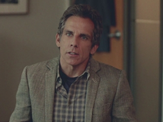 While We're Young: Ryan