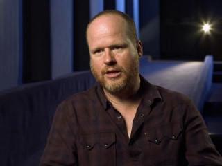 Avengers: Age Of Ultron: Joss Whedon On Taking On The Sequel