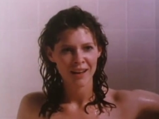 Kate capshaw nude video criticism write