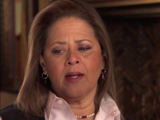 Anna Deavere Smith A Youngarts Masterclass