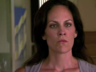 Annabeth Gish - Buy, Rent, and Watch Movies & TV on Flixster