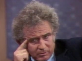 Norman Mailer The American