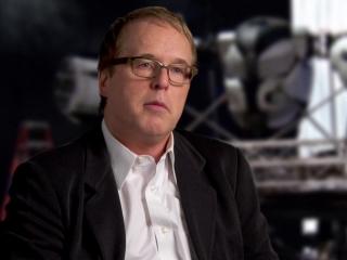 Tomorrowland: Brad Bird On The Journey In The Film