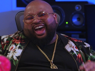 Love And Hip Hop: Atlanta: Rumor Has It