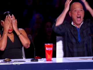 America's Got Talent: Season 10
