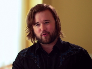 Entourage: Haley Joel Osment On His Character