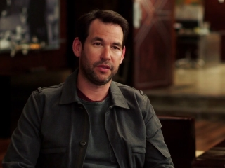 Entourage: Doug Ellin On The Backstory