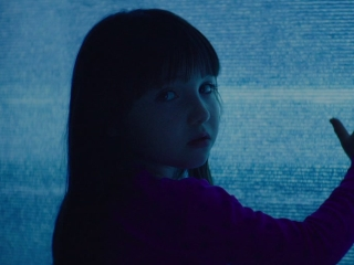 Poltergeist: They're Coming