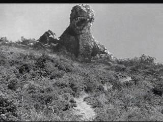 Godzilla The Japanese Original