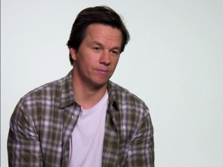 Ted 2: Mark Wahlberg On The Story