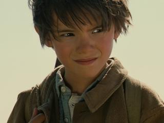 Belle and Sebastian US Trailer