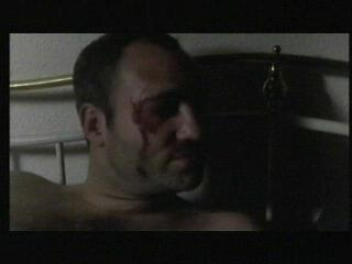 Pusher Trilogy Scene Scene 2 - Pusher III I Am The Angel of Death - Flixster Video