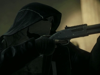 Terrorist Hunt Co Op E3 Two Thousand Fifteen