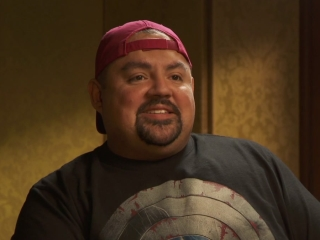 Magic Mike XXL: Gabriel Iglesias On How Mike Meets Up With The Guys