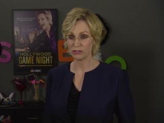 Hollywood Game Night: Season 3 Premiere